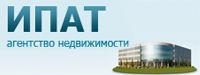 Агентство недвижимости «ИПАТ»