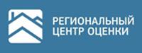 Региональный центр оценки (г. Кострома)