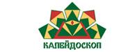 """Студия дизайна и рекламы """"КАЛЕЙДОСКОП"""""""