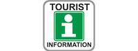 Информационно - туристический центр «Кострома»