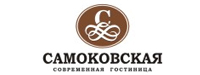 Гостиница «Самоковская»