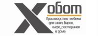 "ООО ""Хобот"""