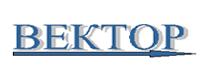 Кадровое агентство «Вектор»
