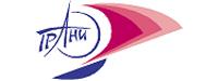 Центр развития организаций и управления изменениями «Грани»