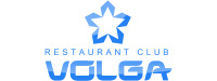 VOLGA Restaurant & Club