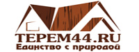 ТЕРЕМ44.RU