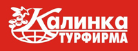 "ООО ""Калинка"""