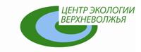 Центр экологии Верхневолжья