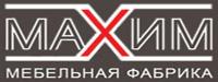 Группа производственных предприятий «Максим»