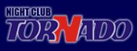Ночной клуб ТОRNADO