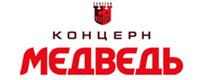 Костромской завод вентиляционно-отопительного и энергосберегающего оборудования